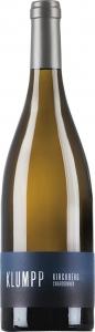 Kirchberg Chardonnay QbA trocken Klumpp Baden