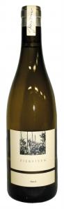 Chardonnay trocken Hard Ziereisen Baden