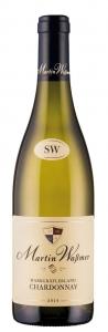 Chardonnay QbA trocken 'SW' Martin Waßmer Baden