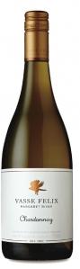 Chardonnay WO Margaret River Vasse Felix Margaret River