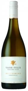 Heytesbury Chardonnay WO Margaret River Vasse Felix Australien