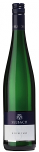 Riesling, Selbach, Mosel