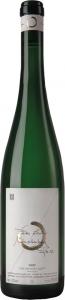 Ayl KUPP Unterstenberg Riesling Qualitätswein feinherb FAß 12 2015 Peter Lauer Mosel