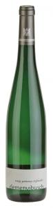 Riesling Qualitätswein trocken 'vom grauen Schiefer', Clemens Busch 2013, Mosel, Weißwein, Riesling