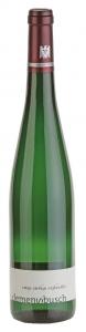Riesling Qualitätswein trocken 'vom roten Schiefer', Clemens Busch 2013, Mosel, Weißwein, Riesling