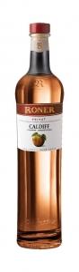 Apfelbrand Caldiff Privat Roner