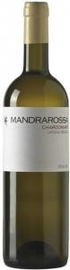 Mandrarossa Laguna Secca Chardonnay Bianco Sicilia DOC Settesoli / Mandrarossa Sicilia