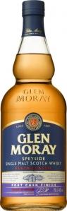 Elgin Classic Glen Moray