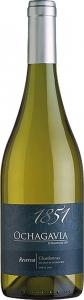 Chardonnay Reserva 1851 DO Vina Ochagavia Chile