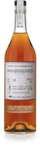 Bomberger's Declaration Kentucky Straight Bourbon Michter's