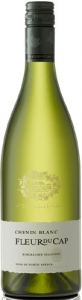 Chenin Blanc Wine of Origin Coastal Region Fleur du Cap Paarl