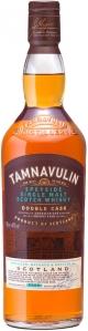Speyside Single Malt Whisky Tamnavulin