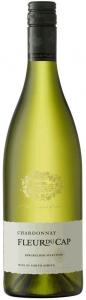 Chardonnay Western Cape 2015 Fleur du Cap
