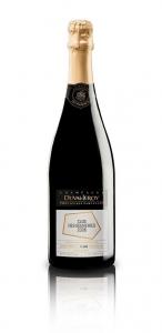 Champagne Duval-Leroy Clos de Bouveries Brut, Blanc de Blancs, Champagne AC Champagne Duval-Leroy Champagne