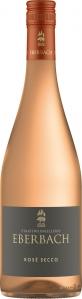 Rosé Secco, Hessische Staatsweinkellerei Eberbach
