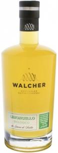 Walcher Limoncello Limonenlikör 25% vol Alfons Walcher