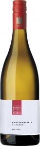 Silvaner Qualitätswein trocken 'Buntsandstein', Bickel-Stumpf 2013, Franken, Weißwein, Silvaner