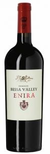 Enira Bessa Valley - Bulgarien Domaine Bessa Valley Bessa Valley & Ungarn - Tokaj