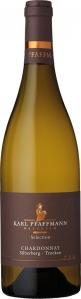 Chardonnay S Silberberg trocken Markus Pfaffmann Pfalz