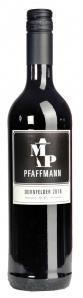 Dornfelder QbA M.P. (0,25l) Markus Pfaffmann Pfalz