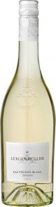 Sauvignon Blanc QbA trocken Lergenmüller Pfalz
