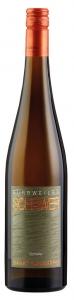 Nº4 Burrweiler Schäwer Riesling Qualitätswein trocken Schiefer 2015 Sankt Annaberg Pfalz