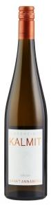 Nº3 Ilbesheimer Kalmit Riesling Qualitätswein trocken Kalkstein 2015 Sankt Annaberg Pfalz
