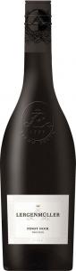 Pinot Noir QbA trocken Lergenmüller Pfalz