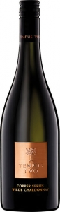 Tempus Two Copper Series Wilde Chardonnay 2015 Tempus Two Hunter Valley