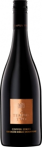 Tempus Two Copper Series Grenache-Shiraz-Mourvédre Tempus Two Hunter Valley