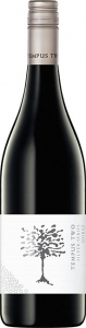 Tempus Two Silver Series Shiraz Tempus Two Hunter Valley