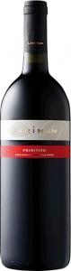 Primitivo Larinum Puglia IGT Farnese Vini Apulien