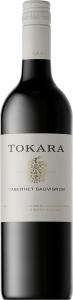 Cabernet Sauvignon Tokara Wine Estate Western Cape