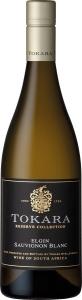 Reserve Collection Sauvignon Blanc Tokara Wine Estate Western Cape