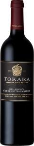 Reserve Collection Cabernet Sauvignon Tokara Wine Estate Western Cape