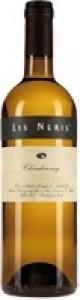 Chardonnay Tradizionali Isonzo DOC Lis Neris Friaul + Collis