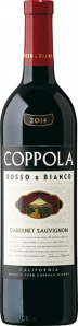 Francis Ford Coppola Rosso & Bianco Cabernet 2014 Francis Ford Coppola Winery Napa Valley