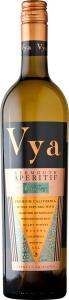 Vya Vermouth Extra Dry Quady Winery Kalifornien