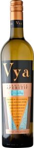 Vya Vermouth Whisper Dry Quady Winery Kalifornien