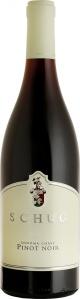 Pinot Noir Sonoma Coast Schug Winery Kalifornien