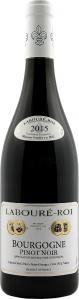 Bourgogne Pinot Noir AOC  Labouré-Roi Labouré-Roi Burgund
