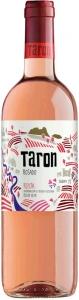 Taron Rosé Denominacion de Origen Rioja 2015 Bodegas Taron