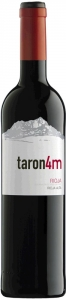 Taron 4M DOCa Rioja Bodegas Taron Rioja