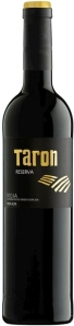 Taron Reserva Denominacion de Origen Rioja 2006 Bodegas Taron