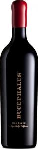 Black Stallion Bucephalus HK 1,5l Black Stallion Estate Winery Kalifornien