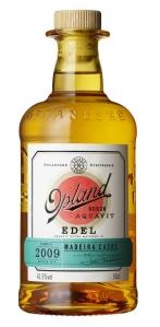 Edel Madeira Cask Norwegian Aquavit (0,5l) Opland