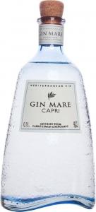 Gin Mare Capri GLOBAL PREMIUM BRANDS S.A.