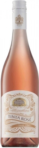 Allesverloren Tinta Rosé Wine of Origin Swartland 2015 Allesverloren Wine Estate