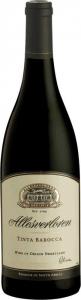 Allesverloren Tinta Barocca Wine of Origin Swartland 2013 Allesverloren Wine Estate