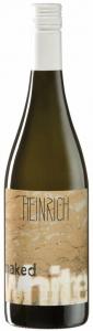 Naked White Wein aus Österreich trocken Weingut Heinrich (At-BIO-402) Wein aus Österreich